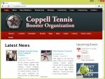 coppelltennis